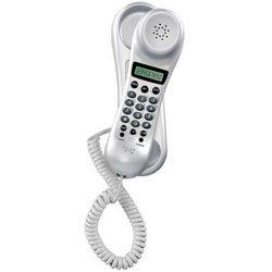 Binatone Corded Digital Telephone Phone LCD Display