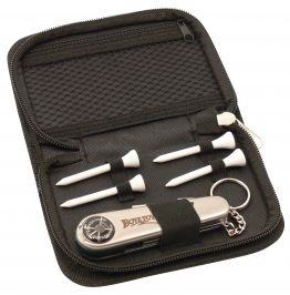 BoyzToyz Golf Multi Tool Set RY359