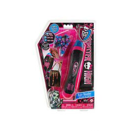 Monster High Hair Beader Set MHHL1