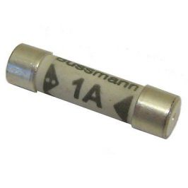 Omega 21131 mains electrical safety plug fuses uk 1 amp pack of 2 omega 21131 mains electrical safety plug fuses uk 1 amp pack of 2 blister pack publicscrutiny Image collections
