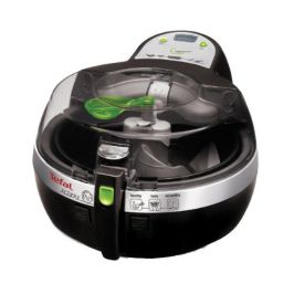 Tefal FZ700215 Actifry Low Fat Electric Food Fryer 1Kg Food Capacity - White New