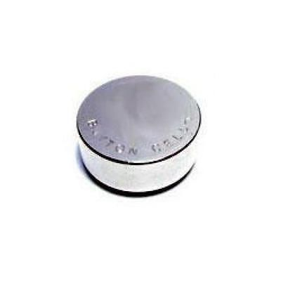 Renata 397 SR726SW Watch Cell Battery Swiss Made 1.55V