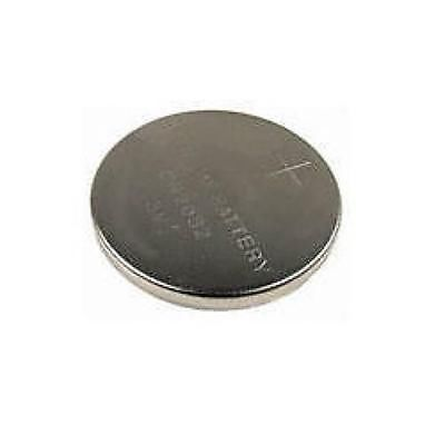 Renata CR1616 DL1616 BR 1616  Coin Cell Watch Battery