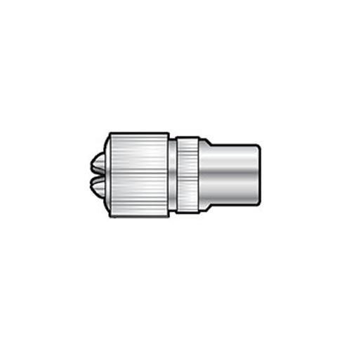 AV:Link BA13 Precision Coaxial Plug 765.539UK